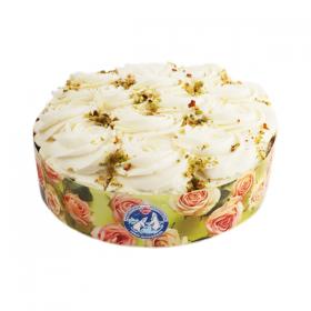 Торт Вальс цветов