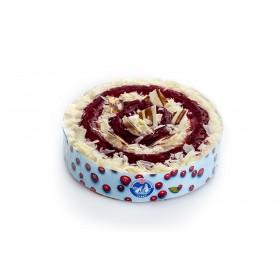 Торт Северная ягода