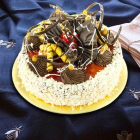 Торт Настле