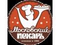 Московский пекарь