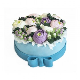 Торт «Для вас»